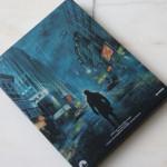 Watchmen-Steelbook_bySascha74-15