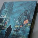 Watchmen-Steelbook_bySascha74-16