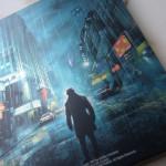 Watchmen-Steelbook_bySascha74-17