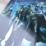 Watchmen-Steelbook_bySascha74-18