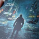 Watchmen-Steelbook_bySascha74-19