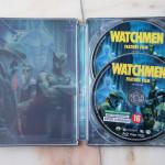 Watchmen-Steelbook_bySascha74-20