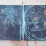 Watchmen-Steelbook_bySascha74-21