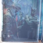Watchmen-Steelbook_bySascha74-23