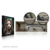 [Vorbestellung] MediaMarkt.de: Crystal Lake Memories – Wooden Box + Mediabook (Blu-ray) für 99,99€