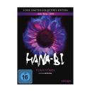 Dodax.de: Hana-Bi – Feuerblume (Limited Collector's Edition Mediabook) für 10,65€ inkl. VSK