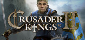 Steam: Crusader Kings II [PC] KOSTENLOS!