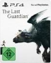 Real.de: Lager-Restposten-Angebote mit u.a. The Last Guardian Special Edition (PS4) für 27€ inkl. VSK