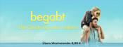 iTunes: Wochenendangebot – Begabt für 6,99€ inkl. Extras