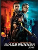 Amazon Prime Video: Blade Runner 2049 in HD für 1,99€ leihen uvm.