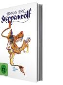[Vorbestellung] OFDB.de: Der Steppenwolf Limited Edition Mediabook (+ DVD) [Blu-ray] für 19,98€ + VSK