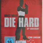 Die_Hard_4K_Steelbook_01