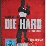 Die_Hard_4K_Steelbook_03