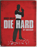 [Fotos] Die Hard / Stirb Langsam – Limited Edition 4K Steelbook