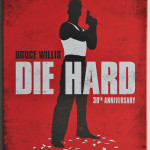 Die_Hard_4K_Steelbook_05