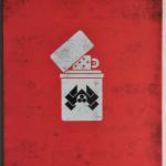 Die_Hard_4K_Steelbook_06