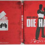 Die_Hard_4K_Steelbook_10