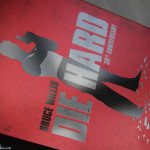 Die_Hard_4K_Steelbook_11