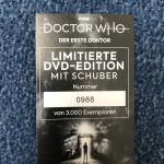 DoctorWho-14