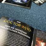 DoctorWho-15