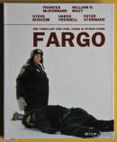 [Fotos] Fargo – Mediabook