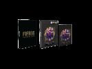 MediaMarkt.de: FIFA 18 (SteelBook Edition) [PlayStation 4] für 19,99€ + VSK
