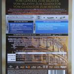 Gladiator_4K_Steelbook_04