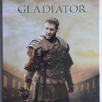 Gladiator_4K_Steelbook_05
