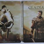 Gladiator_4K_Steelbook_10