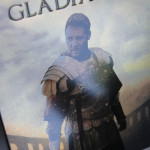 Gladiator_4K_Steelbook_11