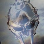 Gladiator_4K_Steelbook_12