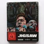 Jigsaw-Steelbook-01
