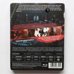 Jigsaw-Steelbook-02