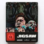 Jigsaw-Steelbook-03