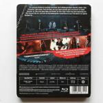 Jigsaw-Steelbook-04