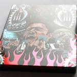 Jigsaw-Steelbook-09
