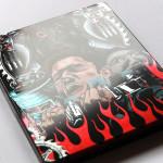 Jigsaw-Steelbook-10