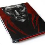 Jigsaw-Steelbook-11