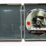 Jigsaw-Steelbook-13