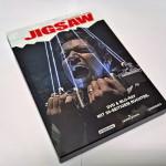 Jigsaw_MB_by_fkklol-01