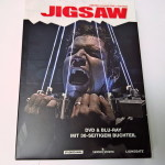 Jigsaw_MB_by_fkklol-02