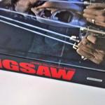 Jigsaw_MB_by_fkklol-03