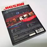 Jigsaw_MB_by_fkklol-04