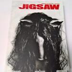 Jigsaw_MB_by_fkklol-08