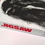 Jigsaw_MB_by_fkklol-09