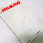 Jigsaw_MB_by_fkklol-10