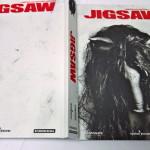 Jigsaw_MB_by_fkklol-11