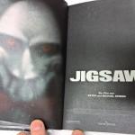 Jigsaw_MB_by_fkklol-15