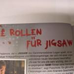 Jigsaw_MB_by_fkklol-19
