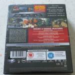 Jurassic-Park-Gate-Edition-02